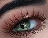 $ Close Eyes