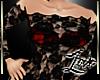 Black Velvet Lady