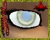 WF>Living Dead Eyes
