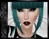 +Vio+ Kitty Whiskers
