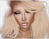 🦋| Iolana | Blonde
