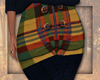 LKC Autumn Shorts