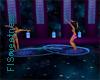FLS Tri-Fly Dance
