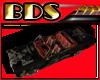 (BDS)-Car*BDS