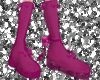 N. Confetti Shoes