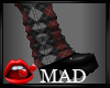 MaD Winter Boots 1