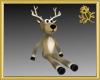 Reindeer Avatar