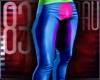 [RH] colors leggins