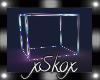 *SK* Neon Box 1