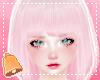 Marcia Bangs   Cupid