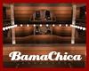 [bp] Barn Ballroom