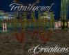 (T)Fish Tank Plant 01