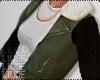 ™Army Jacket™
