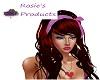 Esmeralda-Rosie *RP*