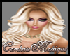 Rabiah Soft Blond
