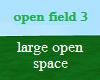 Grassy Field #3