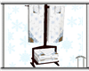 Chrismas Towels