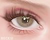 Lara Green Eyes