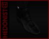 😈 Designer Boots