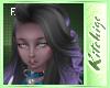 K!t - Elvira Hair