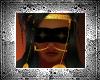 .-  Tay Seer Blindfold