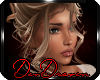 DD| Qviui Sand