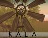 !A Windmill