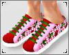 e Shoes