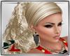 [DL]blondy donna