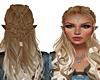 Tauriel Blonde