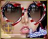 USA Sun Glasses