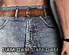 Straight Pants GTA 4