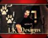 !LK! CelticDragons