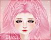 ❖ Voishe Pink