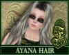 Ayana Gray