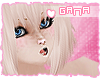 G; My Support Banner e