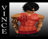 [VC] Muscled Red Tank