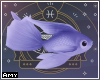 ! Pisces | Fish