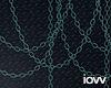 "Iv""Chains"