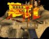 hen acropolis dragon