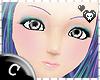.C Fairy Whisp