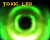 Toxic LED