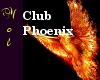 !M-Club Phoenix