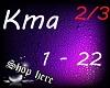 Nimo - Karma 1/2