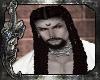 *E* Hell King Braids V6
