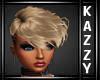 }KC{ Freya* Blonde