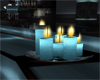 Candles- Lush n Tranquil