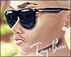 - Rayz