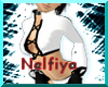 [NE]Arrancar Top vs1