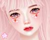 🌟 MH Strawberry Ver.2